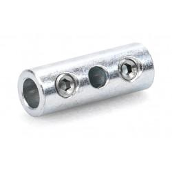 Łącznik pręta fi-8mm Geze...