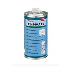 Środek czyszczący Weiss Cosmofen 5 - COSMO CL-300.110...