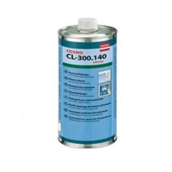 Środek czyszczący Weiss Cosmofen 20 - COSMO CL-300.140...