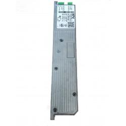 SILNIK ZASUWNICY ZEM F1060/A-OEFFNER 2.1 KFV - ID 3511154