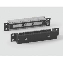 Elektrozwora wpuszczana Dorma EM 15000-D AM - ID 19860420