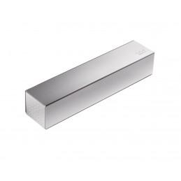 Samozamykacz DORMA TS 91 B (EN 3) srebrny bez szyny - ID 41020101