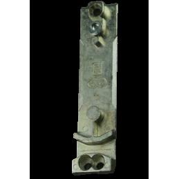 Zaczep uchyłu pionowy AUBI - KL090
