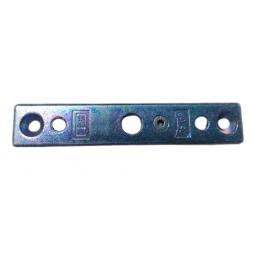 Zaczep hamulca A0760 Siegenia - ID 280294 - 704356