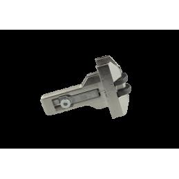 Rolka FUHR MZ803RF - baryłka