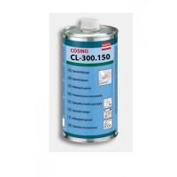 Chemia i konserwacja okien PVC