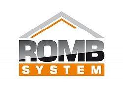 ROMB S.A.